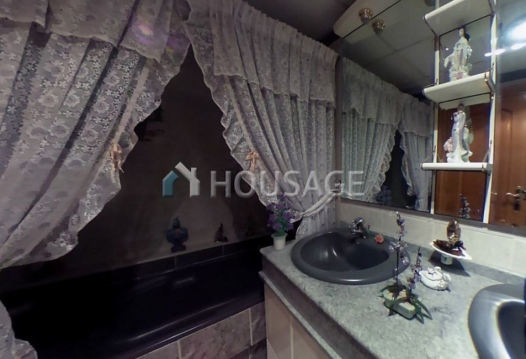 3 bed a house for sale in Valencia, Spain, 288 m² - photo 9