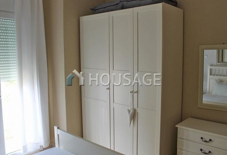 2 bed flat for sale in Kallithea, Pieria, Greece, 57 m² - photo 5