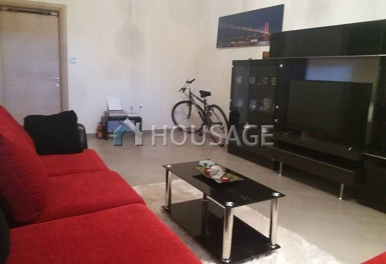 2 bed flat for sale in Panorama, Kerkira, Greece, 77 m² - photo 3