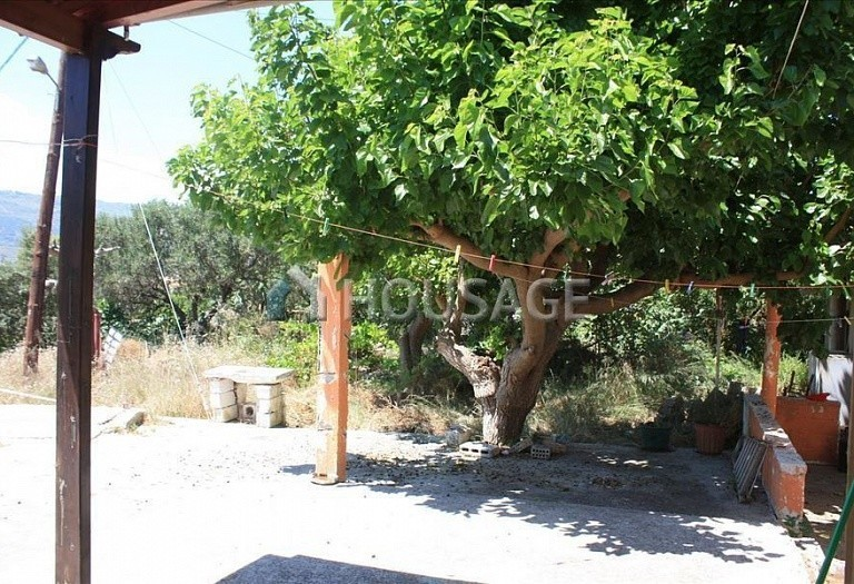 2 bed a house for sale in Chania, Chania, Greece, 85 m² - photo 9