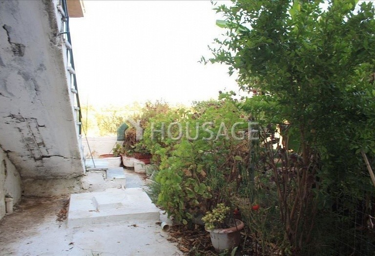 3 bed a house for sale in Chania, Greece, 170 m² - photo 11