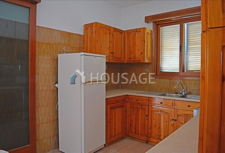 1 bed flat for sale in Eretria, Euboea, Greece, 58 m² - photo 5