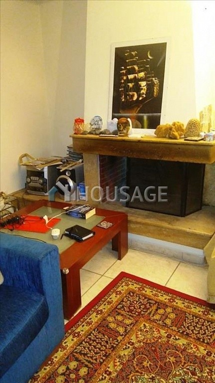 2 bed flat for sale in Peraia, Salonika, Greece, 97 m² - photo 4