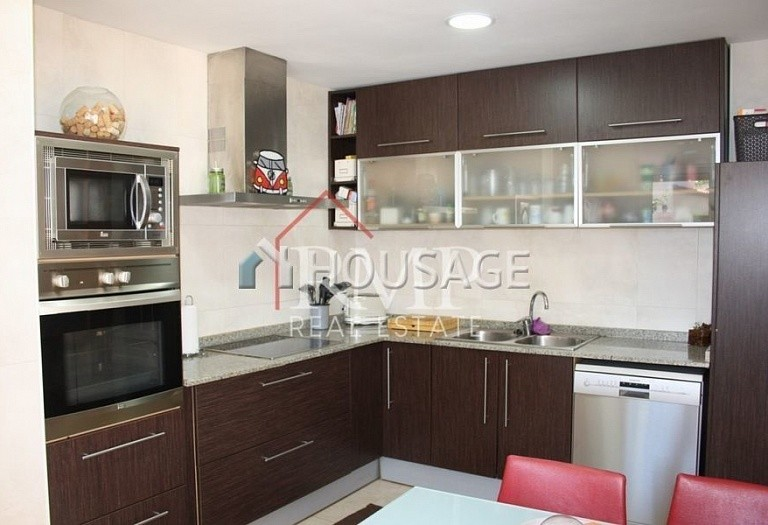 4 bed townhouse for sale in Pineda de Mar, Spain, 156 m² - photo 20
