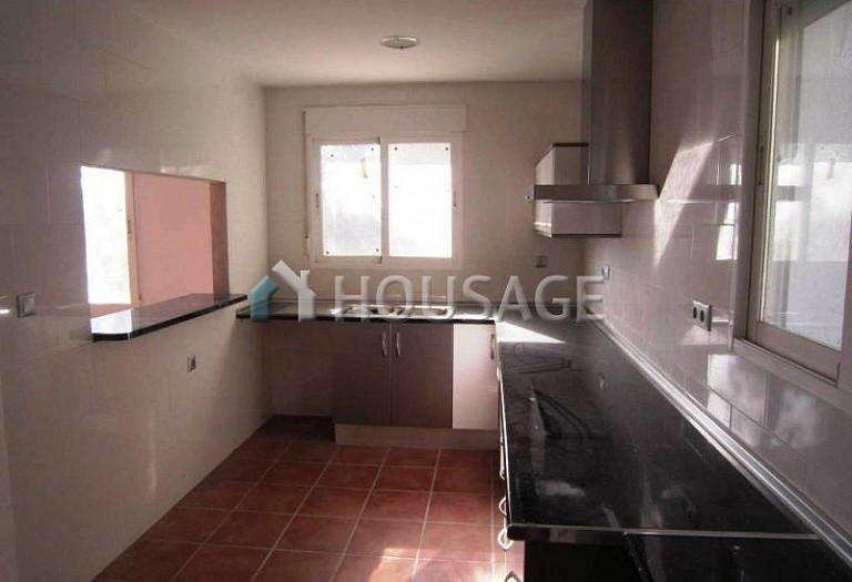 3 bed villa for sale in Altea, Altea, Spain, 210 m² - photo 8
