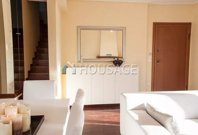 2 bed flat for sale in Vari, Athens, Greece, 100 m² - photo 8