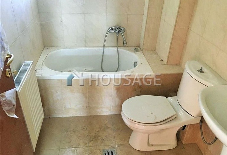 2 bed flat for sale in Polichni, Salonika, Greece, 63 m² - photo 17