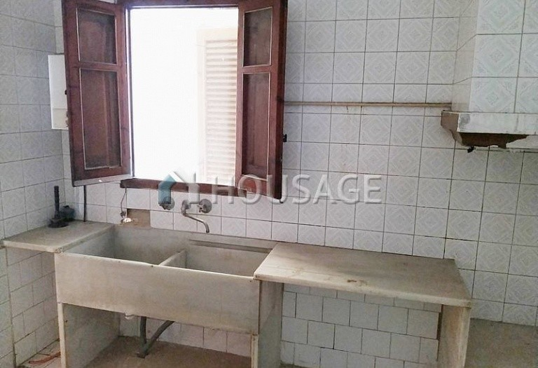 A house for sale in La Pobla de Vallbona, Spain, 85 m² - photo 3