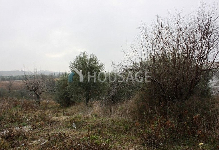 Land for sale in Nea Michaniona, Salonika, Greece - photo 3