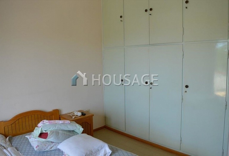 2 bed flat for sale in Nea Makri, Athens, Greece, 82 m² - photo 6