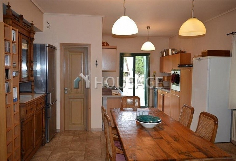 6 bed villa for sale in Perachora, Corinthia, Greece, 300 m² - photo 5