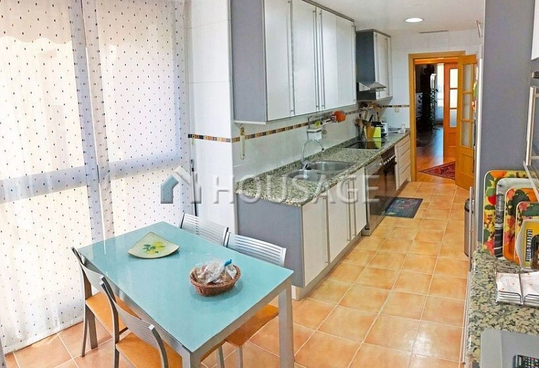 4 bed flat for sale in Valencia, Spain, 153 m² - photo 5