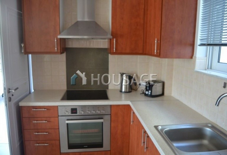 2 bed flat for sale in Heraklion, Heraklion, Greece, 65 m² - photo 4