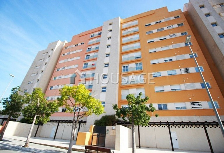 2 bed apartment for sale in Calpe, Spain, 85 m² - photo 17