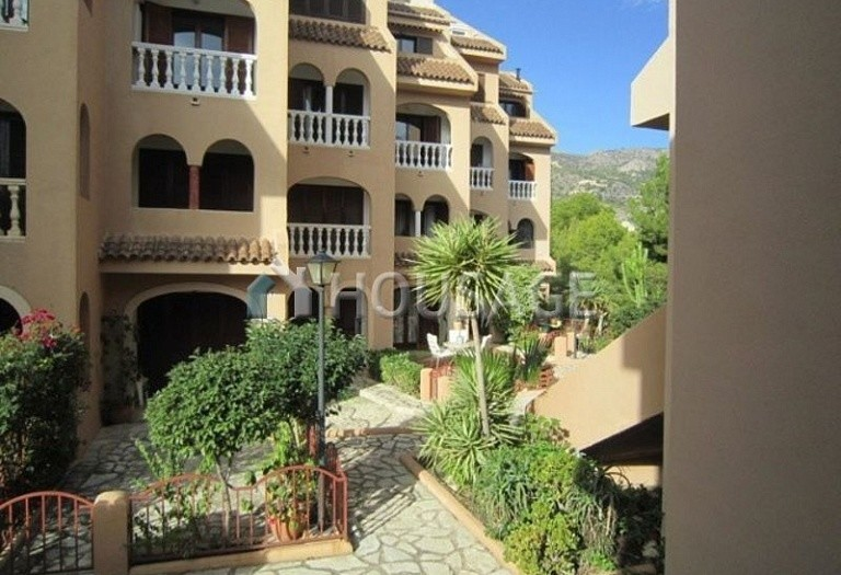 2 bed a house for sale in Calpe, Calpe, Spain, 80 m² - photo 3