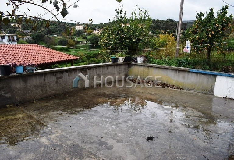 3 bed a house for sale in Kirianna, Rethymnon, Greece, 220 m² - photo 4