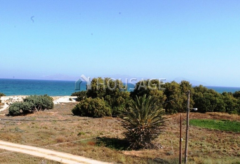 2 bed flat for sale in Mastichari, Kos, Greece, 79 m² - photo 11