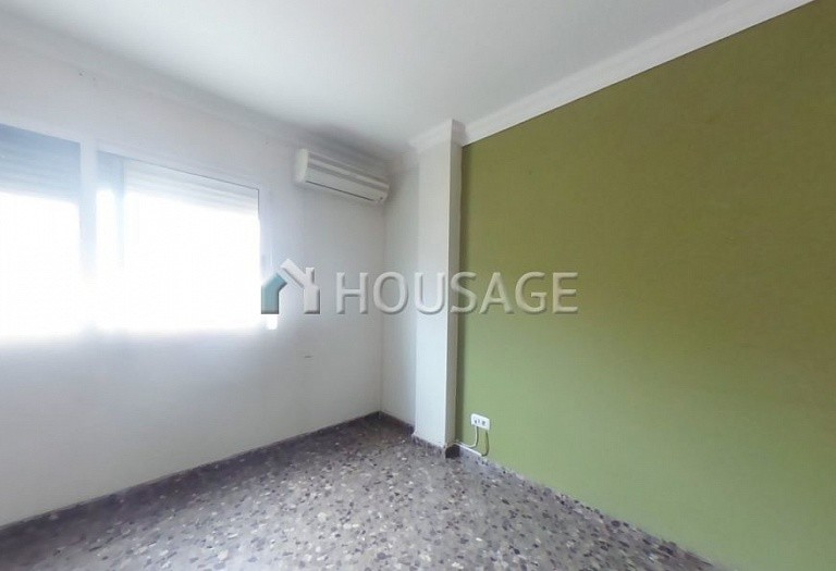 3 bed flat for sale in Valencia, Spain, 90 m² - photo 3