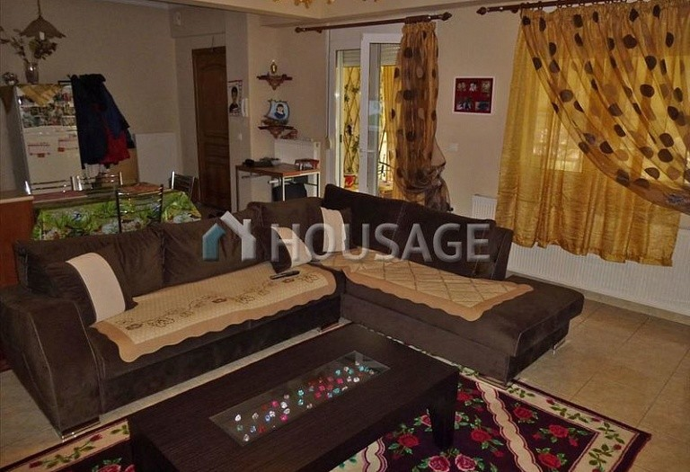 2 bed flat for sale in Kallithea, Pieria, Greece, 70 m² - photo 3