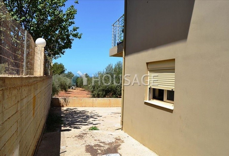 2 bed flat for sale in Heraklion, Heraklion, Greece, 85 m² - photo 8
