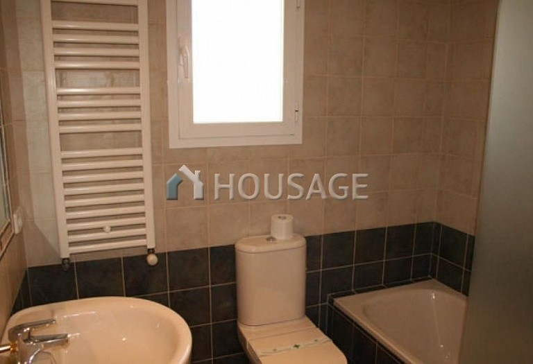 3 bed villa for sale in Calpe, Calpe, Spain, 102 m² - photo 7