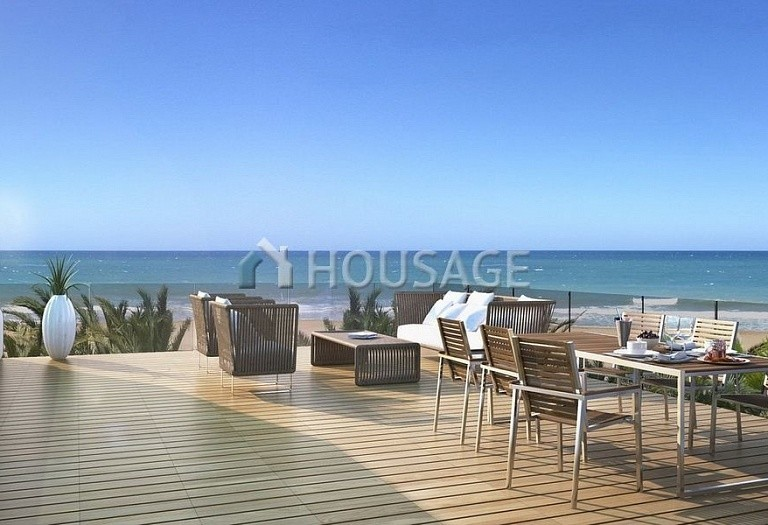 3 bed flat for sale in Denia, Spain, 119 m² - photo 2