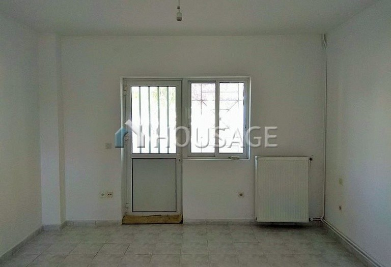 1 bed flat for sale in Kallithea, Kassandra, Greece, 74 m² - photo 7