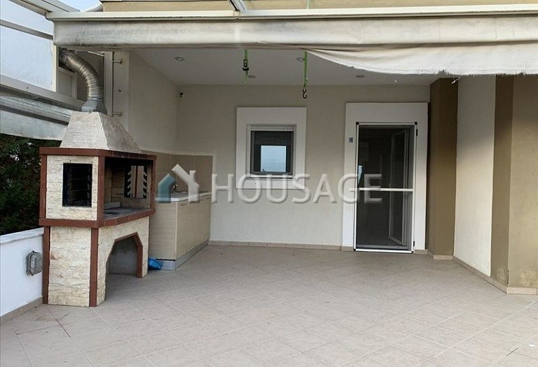 5 bed a house for sale in Vasilika, Salonika, Greece, 400 m² - photo 10