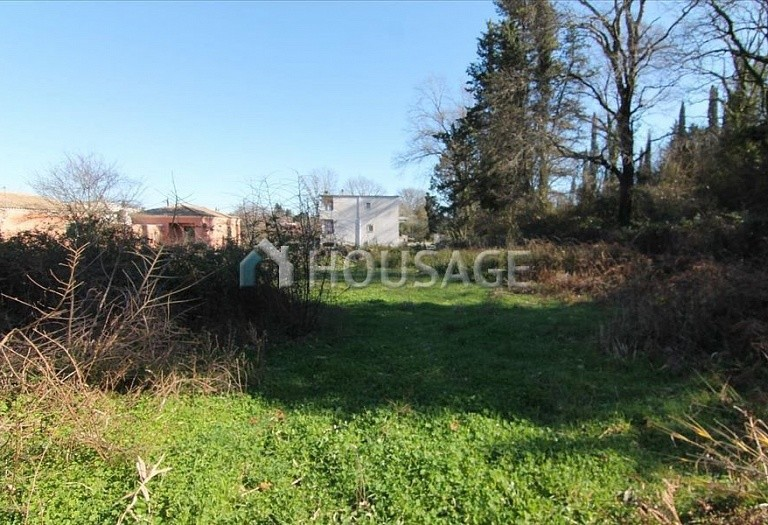 3 bed land for sale in Agios Ioannis, Kerkira, Greece - photo 4
