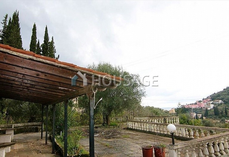 4 bed a house for sale in Agios Gordios, Kerkira, Greece, 150 m² - photo 3