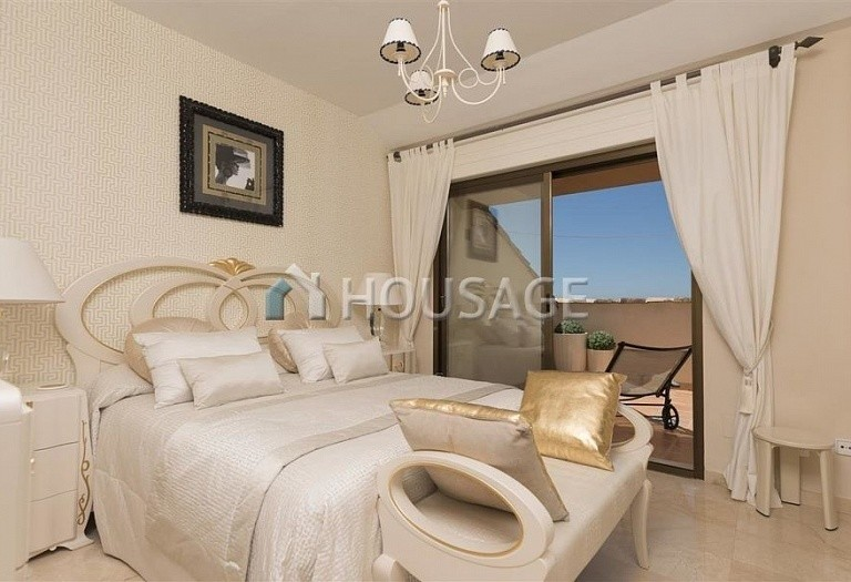 Flat for sale in Rio Real, Marbella, Spain, 300 m² - photo 7