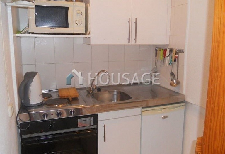 Flat for sale in Adeje, Spain - photo 5