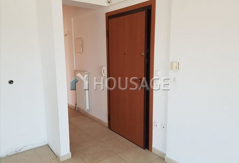 2 bed flat for sale in Neoi Epivates, Salonika, Greece, 81 m² - photo 11