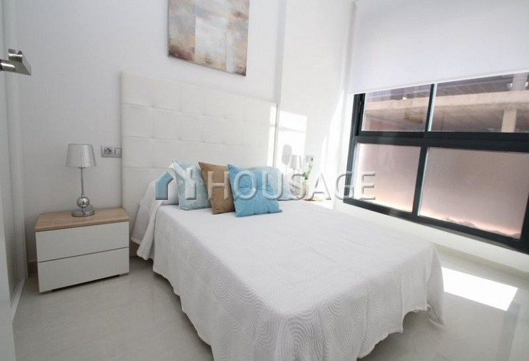 2 bed apartment for sale in Torrevieja, Spain, 53 m² - photo 9