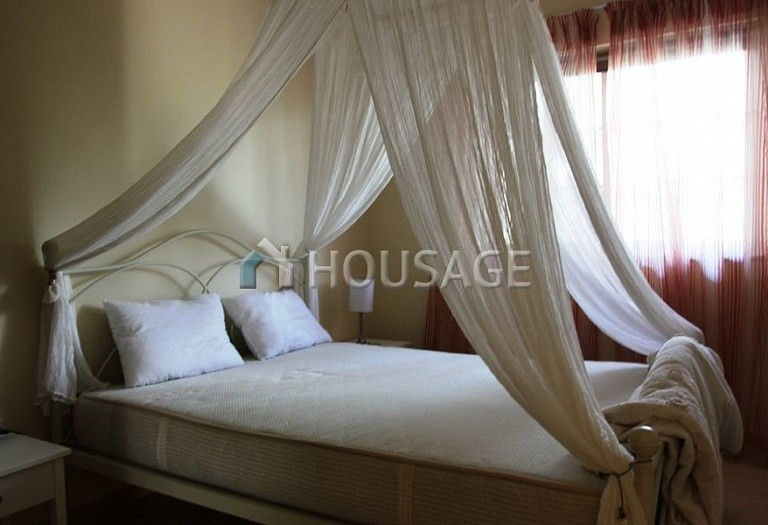 1 bed flat for sale in Pirgos Psilonerou, Chania, Greece, 67 m² - photo 7