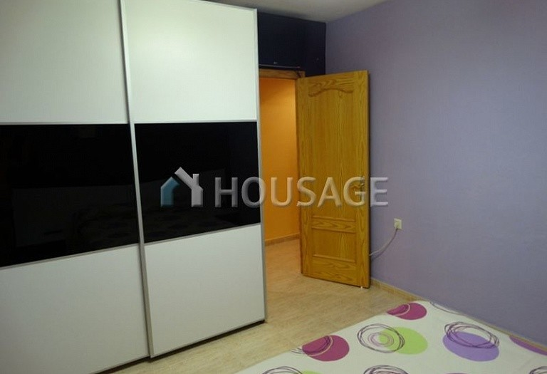 3 bed flat for sale in Alicante, Spain, 80 m² - photo 7