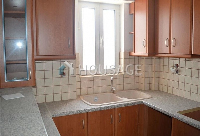 3 bed flat for sale in Nea Filadelfeia, Athens, Greece, 88 m² - photo 4