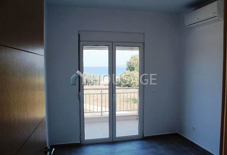 2 bed flat for sale in Mastichari, Kos, Greece, 79 m² - photo 7