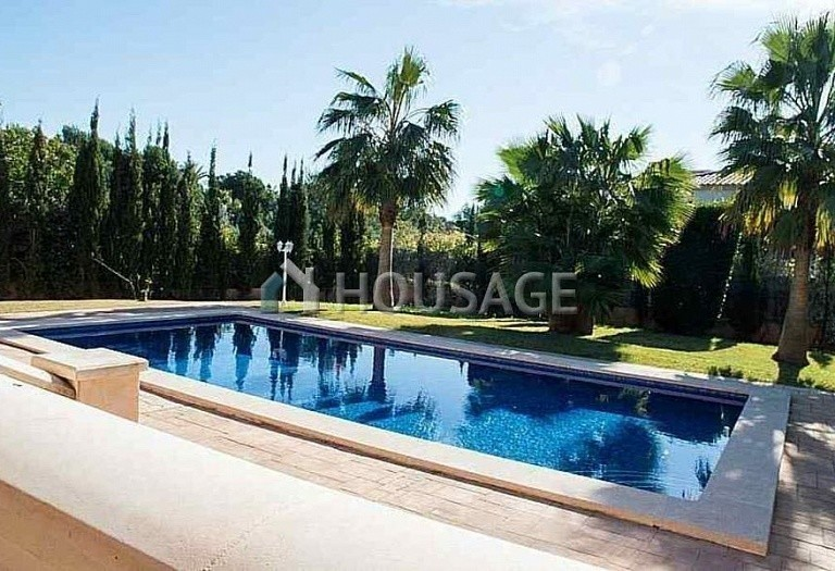 5 bed villa for sale in Santa Ponsa, Spain, 507 m² - photo 2