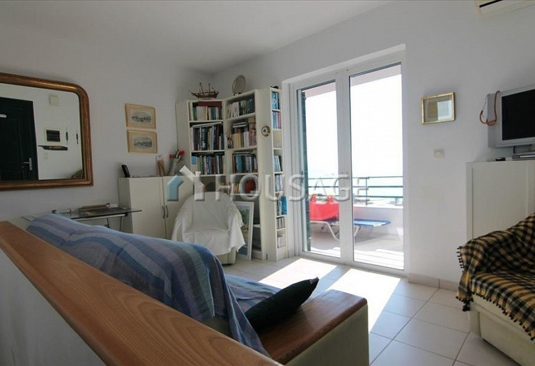 2 bed flat for sale in Glyfada, Kerkira, Greece, 59 m² - photo 18