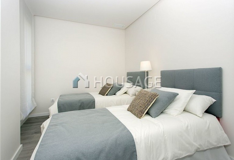 2 bed apartment for sale in Orihuela, Spain, 72 m² - photo 9
