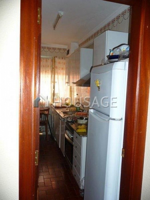 3 bed apartment for sale in Calpe, Calpe, Spain, 88 m² - photo 7