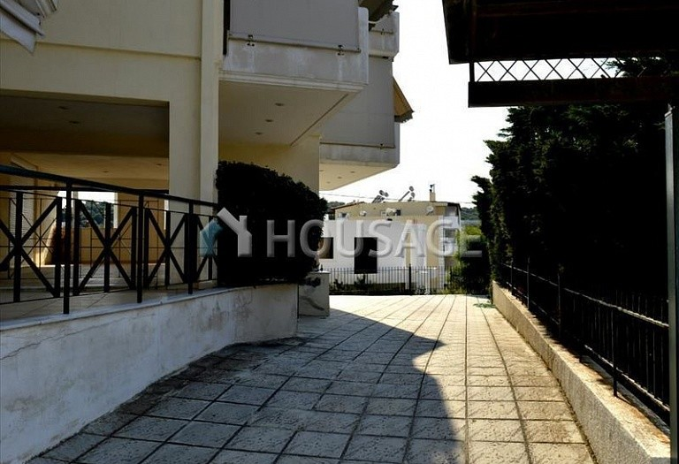 2 bed flat for sale in Rafina, Athens, Greece, 64 m² - photo 5