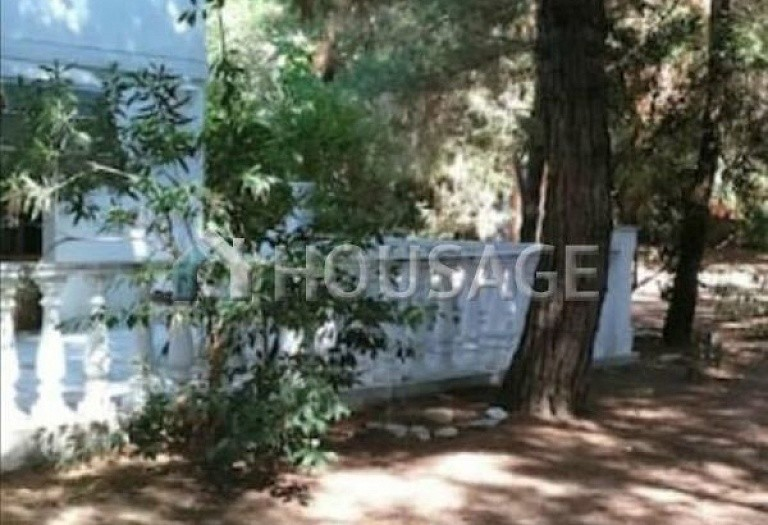 6 bed house for sale in Kalyves, Kavala, Greece, 280 m² - photo 5
