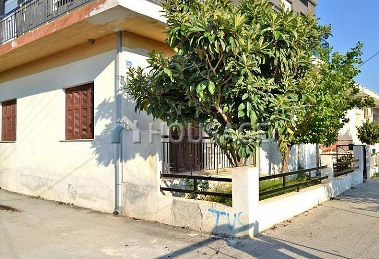 2 bed flat for sale in Paralia, Achaea, Greece, 120 m² - photo 2
