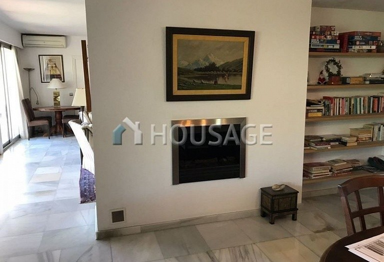 Apartment for sale in Marbella, Spain, 188 m² - photo 10