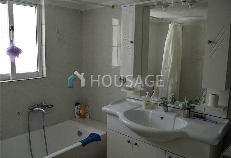 2 bed flat for sale in Kalamaki, Athens, Greece, 99 m² - photo 10