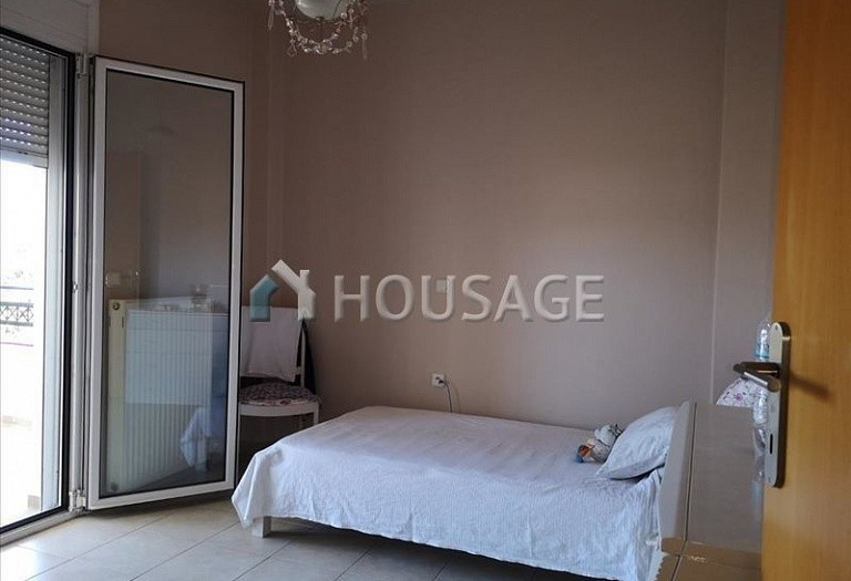 3 bed a house for sale in Paliouri, Kassandra, Greece, 210 m² - photo 20