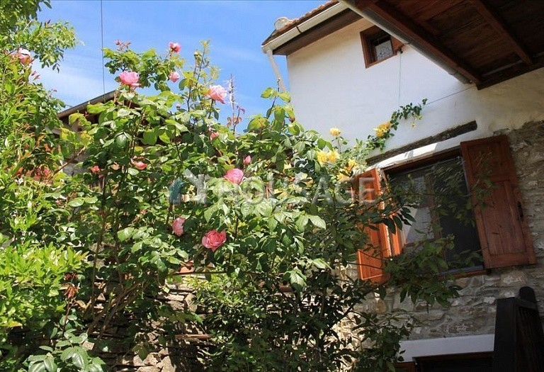 1 bed a house for sale in Prinos, Kavala, Greece, 153 m² - photo 2