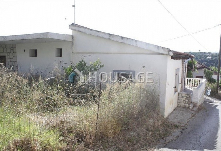 4 bed a house for sale in Loutraki, Chania, Greece, 200 m² - photo 14